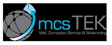 MCS-TEK